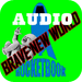 Audio- Brave New World Study Guide for iPad