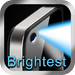 Brightest Flashlight Pro