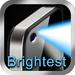 Brightest Flashlight Pro