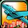 A Fun City Kids Planet Pilot Practice - Free Version
