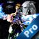 Arrows Attack Pro : Simulation